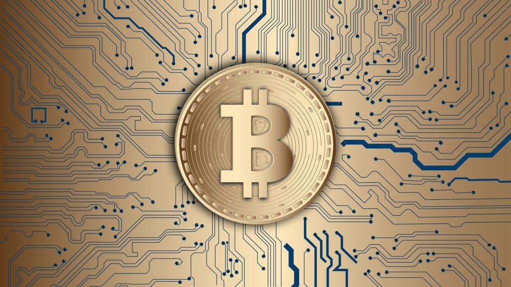 Was der Bitcoin Code besagt
